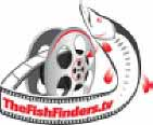 FishFindersTV on the World Fishing Network